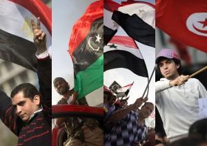 printemps arabe_1
