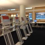 Amsterdam 224 - OBA Bibliotheek