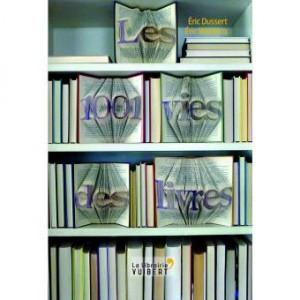 1001 vies du livre